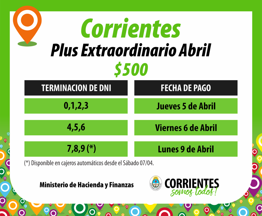 Pagos_2018_abril_plus_extraordinario