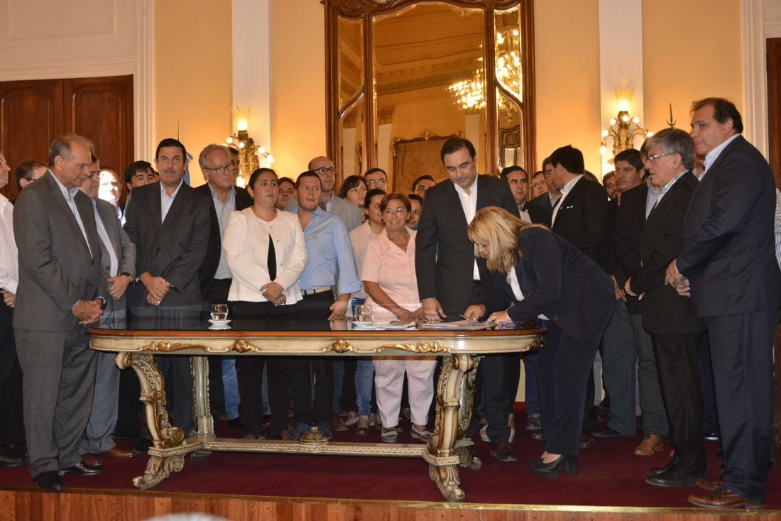 02-pacto-fiscal-int-11-04-18_1